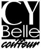 parc-cybelle-coiffeur