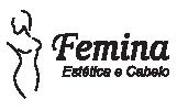 parc-femina