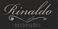 parc-rinaldo-decoracoes