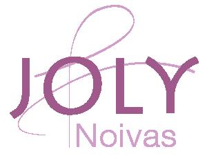 Joly Noivas